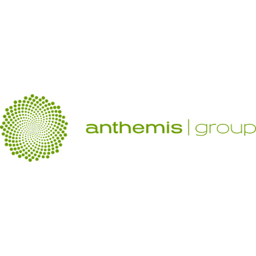 Anthemis Group.png