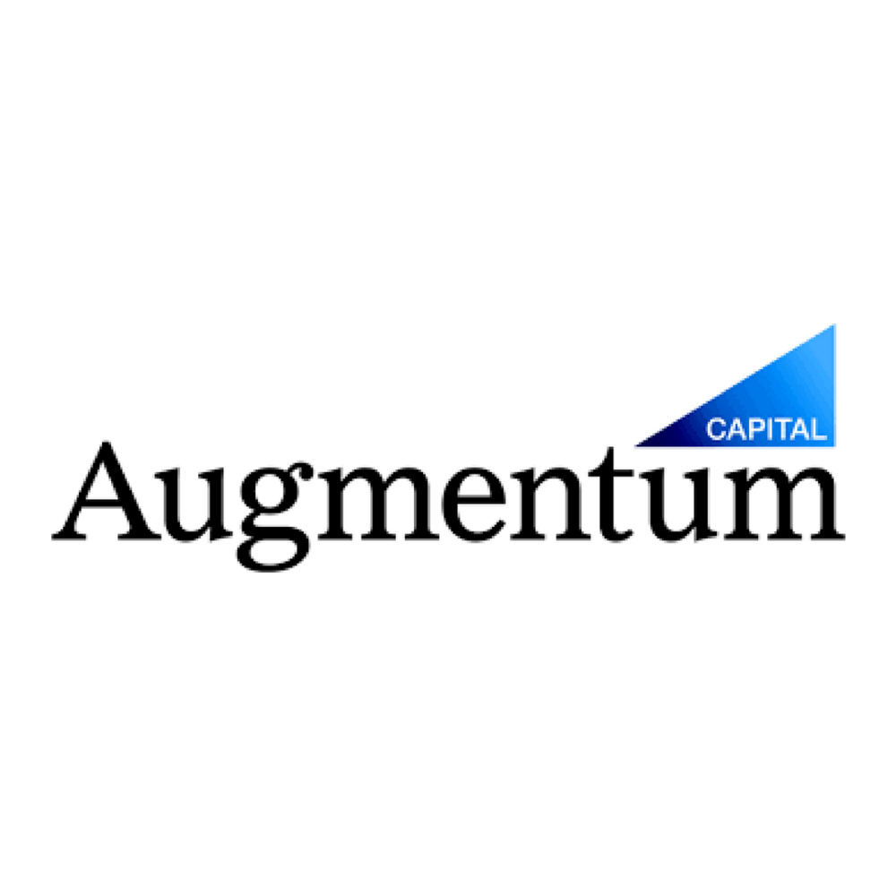Augmentum Capital.png