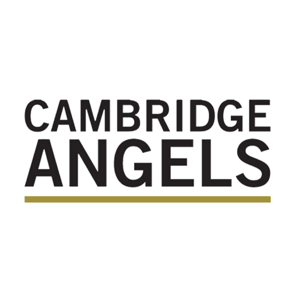 Cambridge Angels.png
