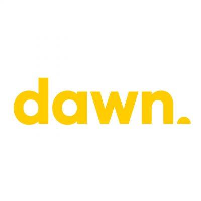 Dawn Capital.jpg