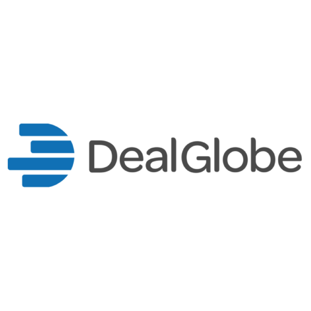 Deal Globe.png