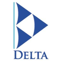 Delta Pacific Partners.png