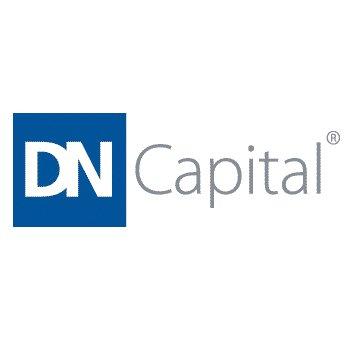 DN Capital.jpg