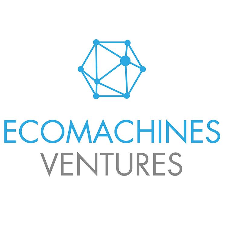 EcoMachines Ventures.png