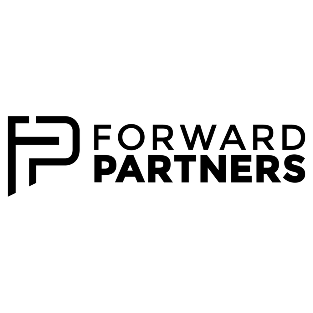 Forward Partners.png