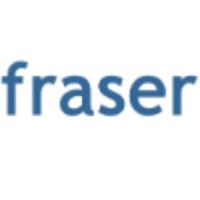 Fraser Finance.png