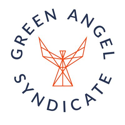 Green Angel Syndicate.jpg