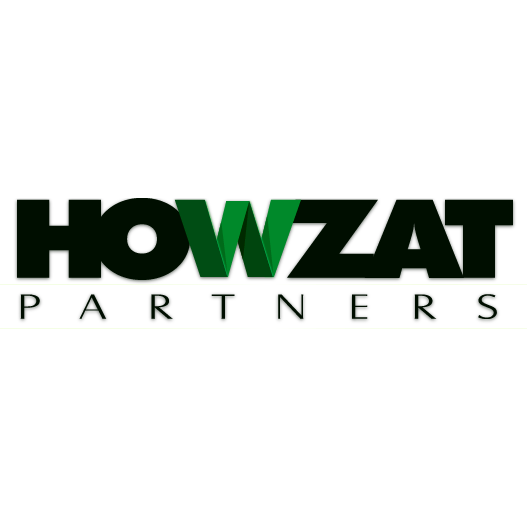 HOWZAT Partners.png