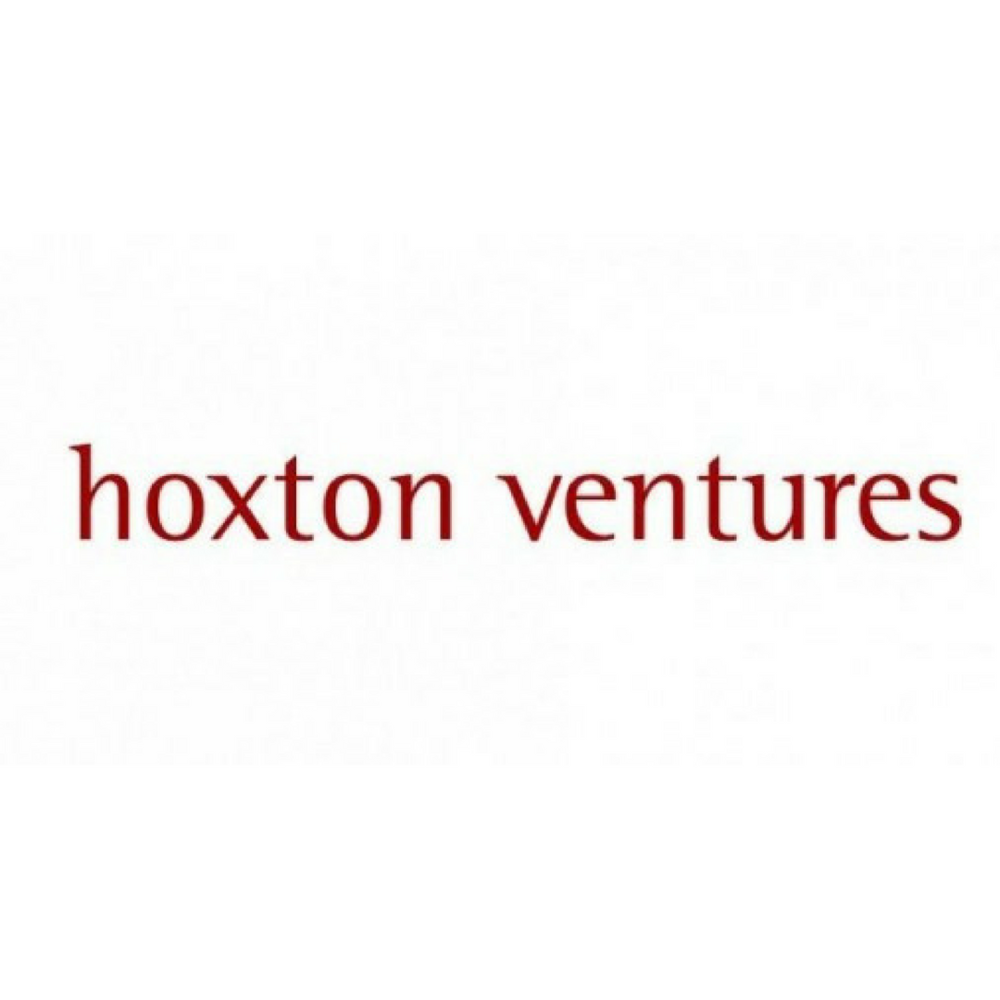 Hoxton Ventures.png