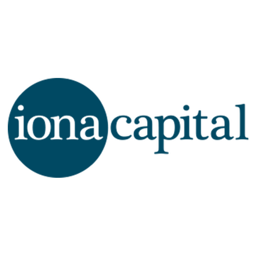 Iona Capital Ltd.png