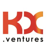 KX Ventures.png