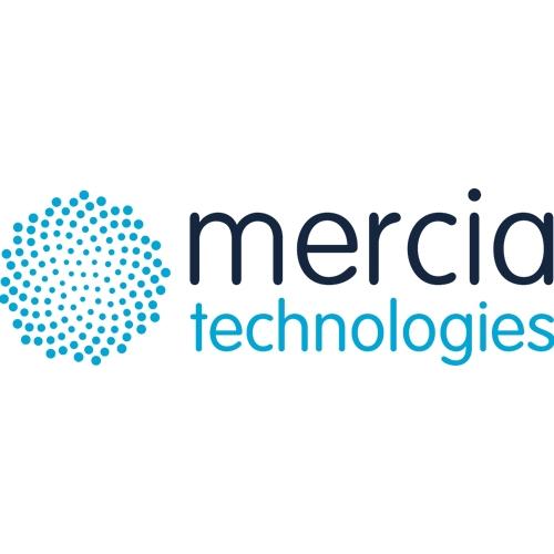 Mercia Technologies PLC.jpg