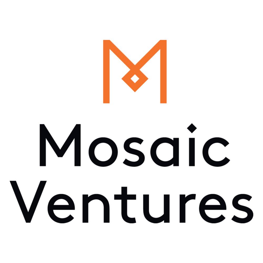 Mosaic Ventures.png