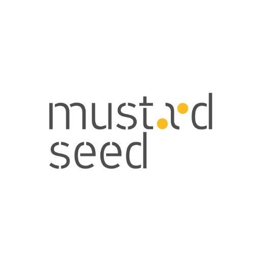 Mustard Seed Impact.jpg