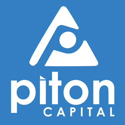 Piton Capital.png
