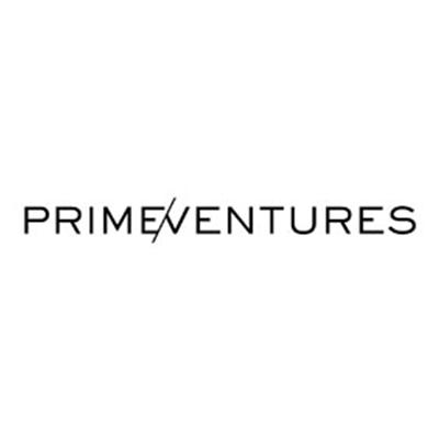Prime Ventures.png
