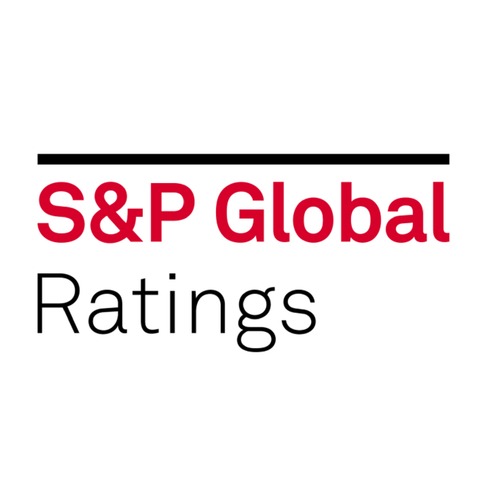 S&P Global Ratings.png