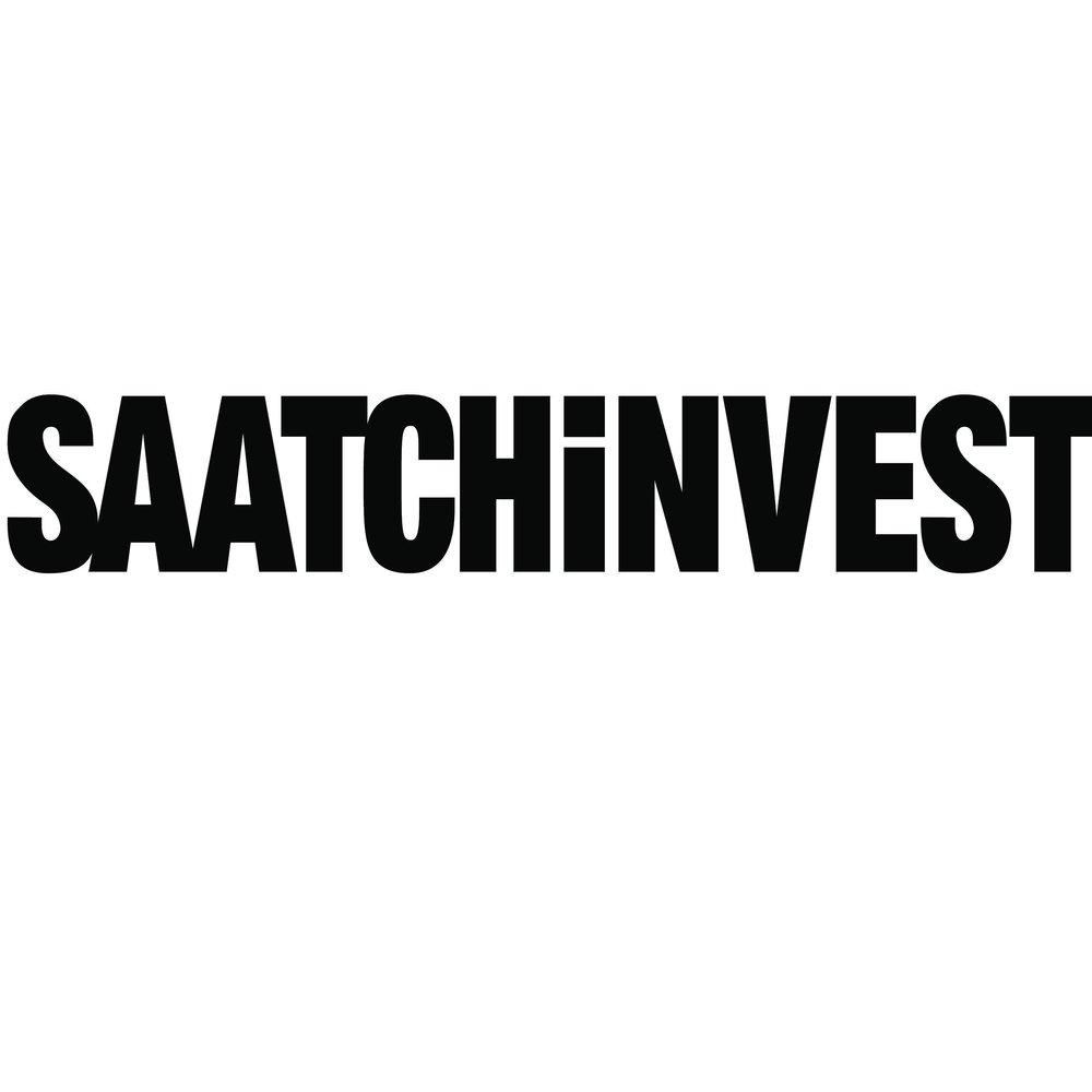Pentech Ventures ai.png