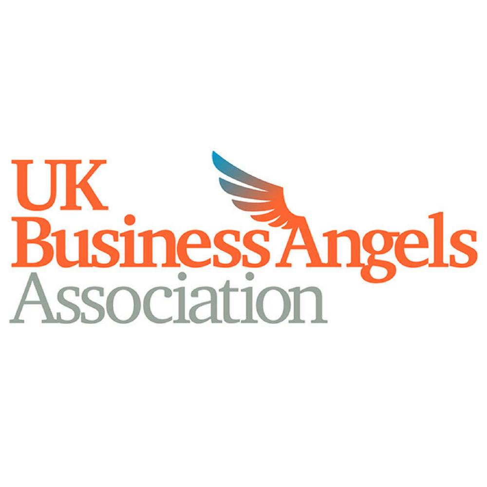 UK Business Angels Association.png