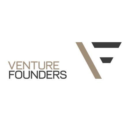 VentureFounders.jpg