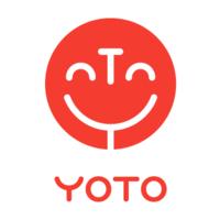 Yoto.png