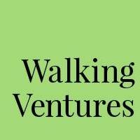 Walking Ventures.jpg