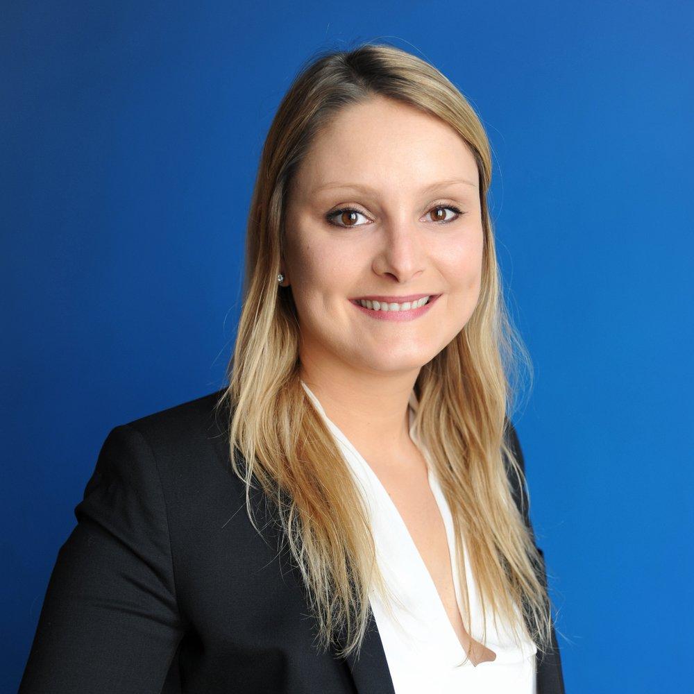 Elaia Partners - Pauline Roux, Partner