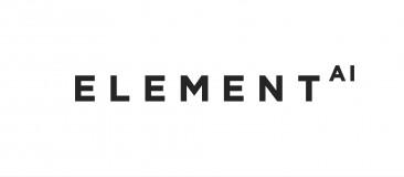 Element AI - Senior Representative