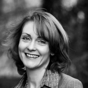 The FSE Group - Julie Silvester, Director