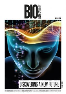 Bio science mag.jpg