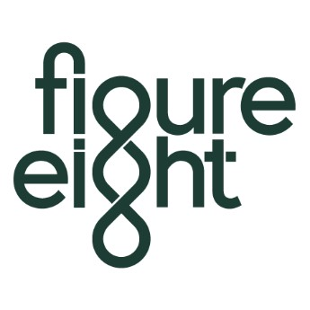 figure-eight-vert-color@2x.jpg