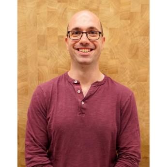 Qubit - Matthew Tamsett,Lead Data Scientist