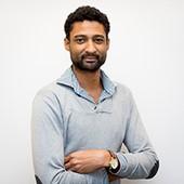 Dataiku - Alexandre Hubert, Data Scientist