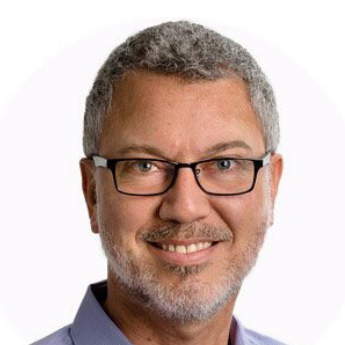 Anodot - Andy Fenselau, Chief Marketing Officer
