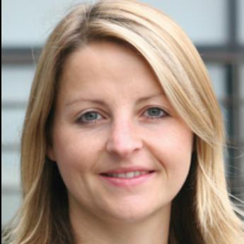 Bird & Bird LLP - Lucy England,Senior Associate, Aerospace and Tech Group