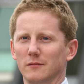 Bird & Bird LLP - Ian Edwards, Partner, Retail and Consumer Group