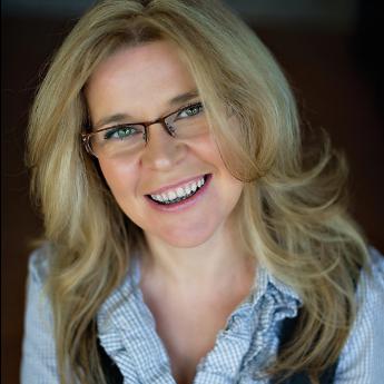 GainX - Angelique Mohring, Founder, CEO