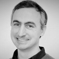 Pure Storage - Gautier Soubrane, Business Development Manager EMEA