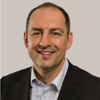 Pivigo - Jonathan Leslie, Head of Data Science