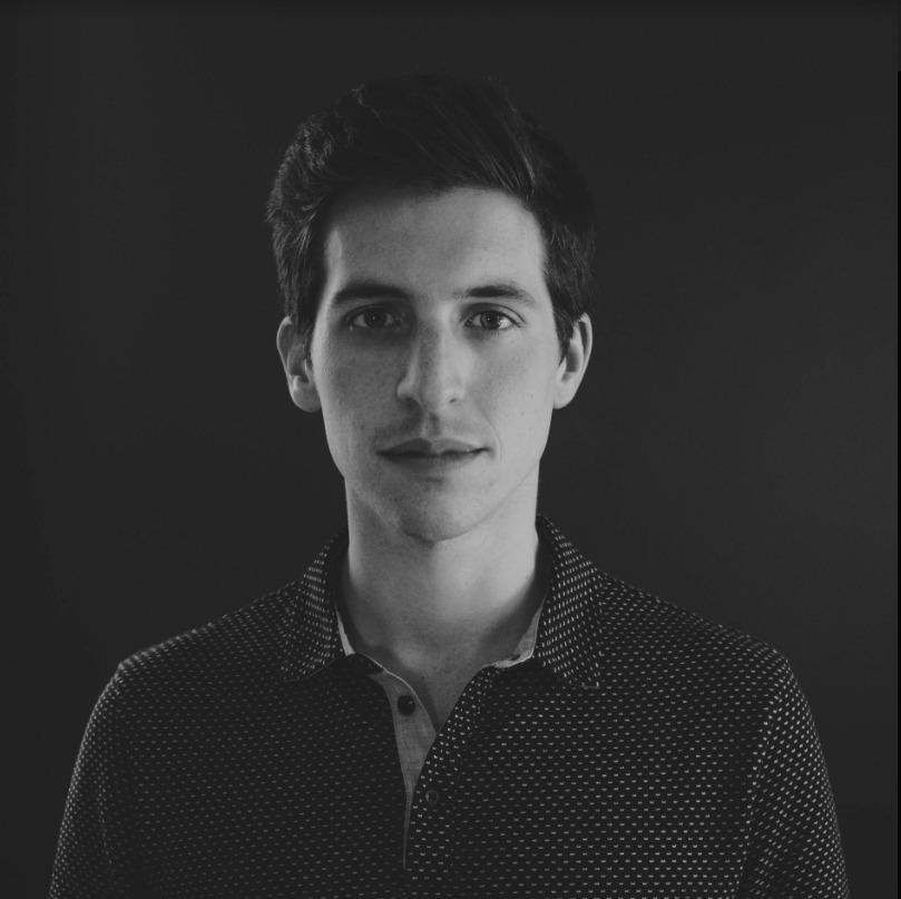 Vodafone Group - Pedro Rente Lourenço, Data Scientist