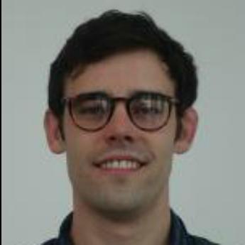 BBC - Dr. Matt Crooks, Data Scientist
