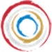KS-ring-200px.png
