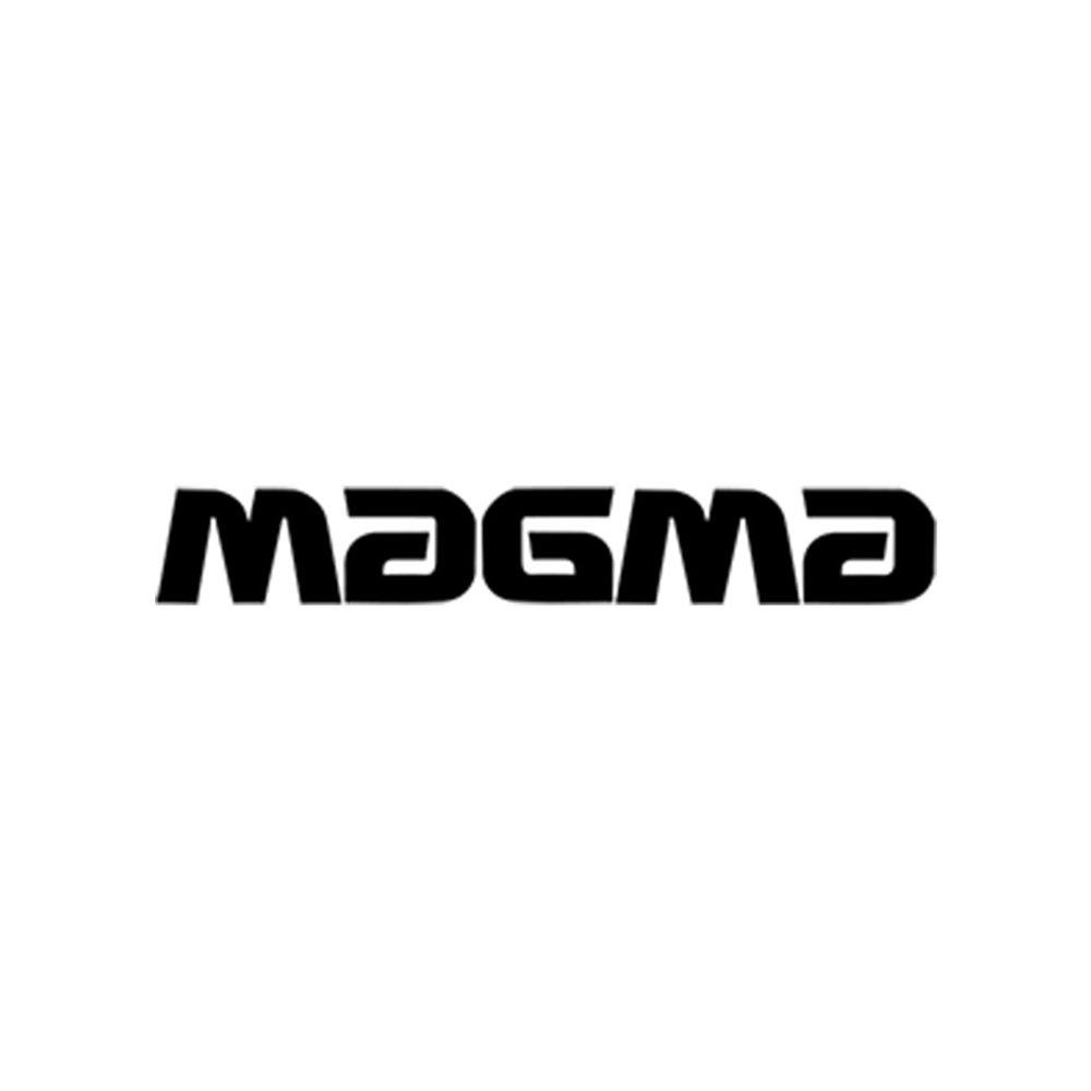 Magma DJ