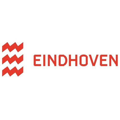 Gemeente_Eindhoven.jpg