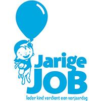 logo-jj.jpg