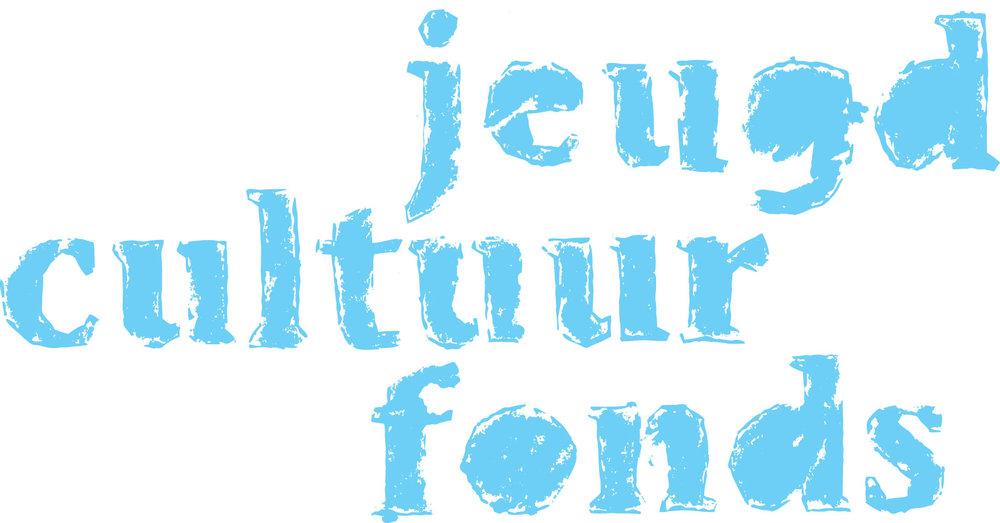 logo-jcf.jpg