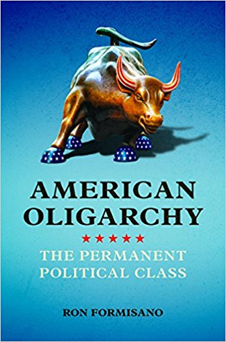 I'm sorting - my thoughts out on this one. I will say that all American high school students would benefit from the discussion within. I'll review it over on Goodreads in the next few days.
