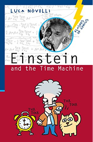 The Theory - of Relativity had military applications even though Einstein himself was a pacifist.