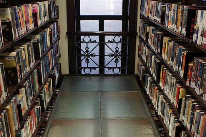 blackstone-library.jpg