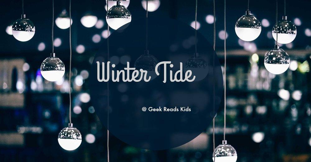 wintertide fb cover.jpg
